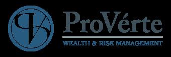 ProVerte logo PNG
