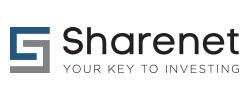 Sharenet